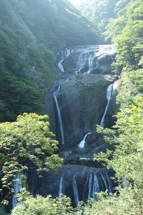 20110720_fuku4