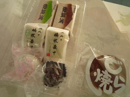 20110607_hiro4