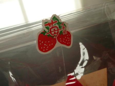 20110522_ichigo3