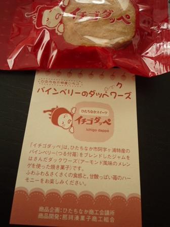 20110522_ichigo4