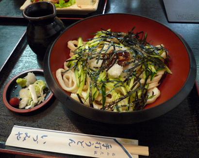 20110417_izumiya1