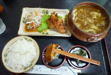 20110417_izumiya3