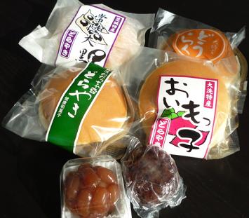 20110410_kanouya2