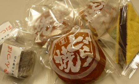 20110408_kikuchi2