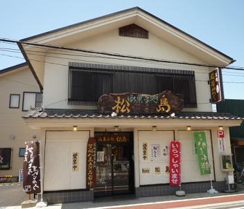 20110502_matsushima