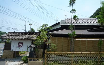 20110417_mikawa1