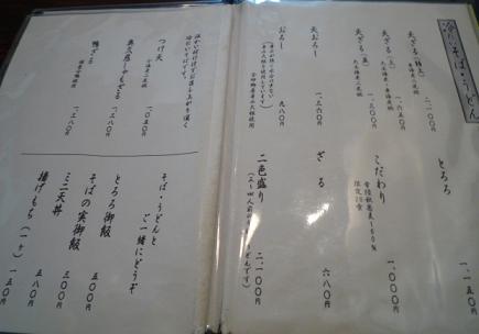 20110417_mikawa3