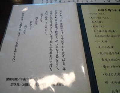 20110417_mikawa5