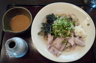 20110417_mikawa6