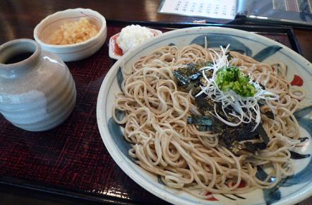 20110417_mikawa7
