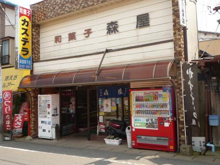 20110624_moriya1