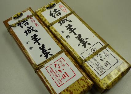20110328_nakagawa2