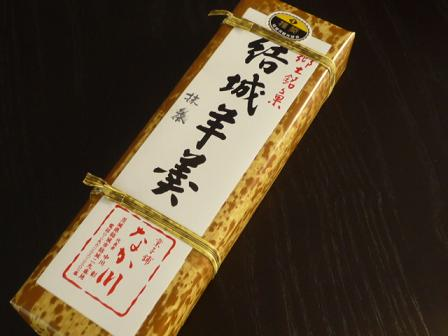20110520_nakagawa5