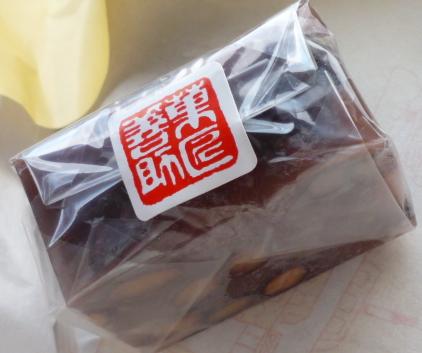 20110411_ojima2