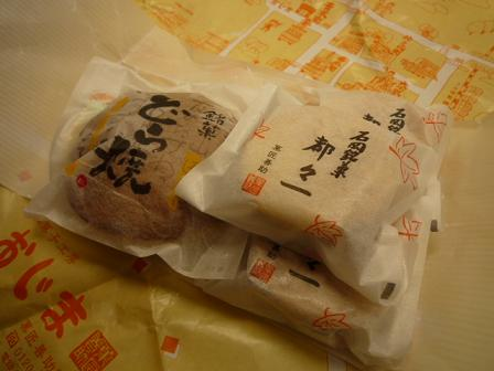 20110408_okajima