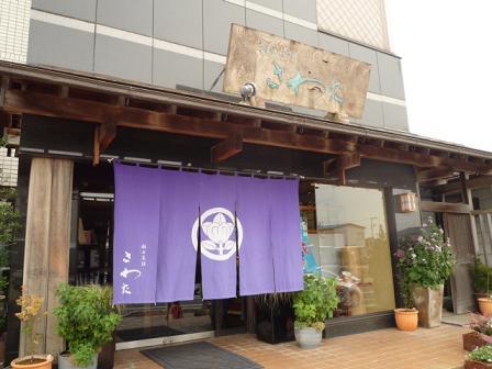 20110629_sawata7