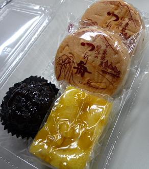 20110329_shimozuma8