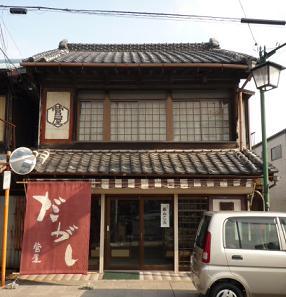 20110408_sugaya1