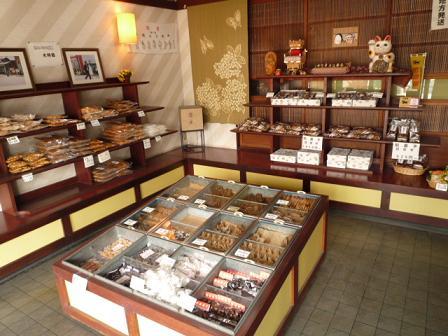 20110523_sugaya1