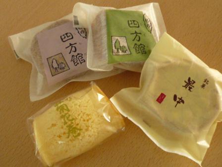 20110603_sugiyama4