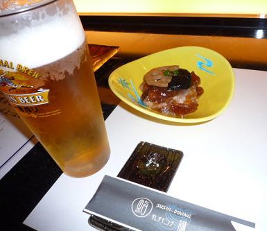 20110329_sushi1