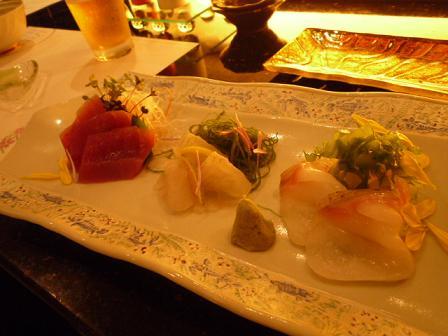 20110329_sushi2