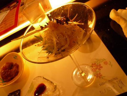 20110329_sushi3