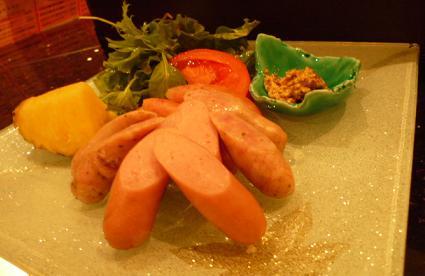 20110329_sushi4