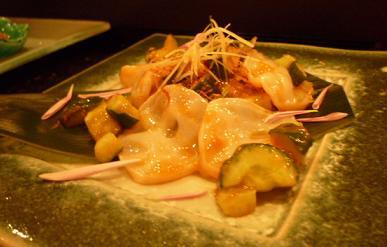 20110329_sushi5