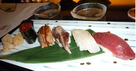 20110329_sushi6