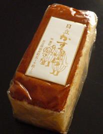 20110403_takeda1
