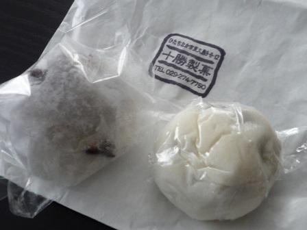 20110411_tokachi