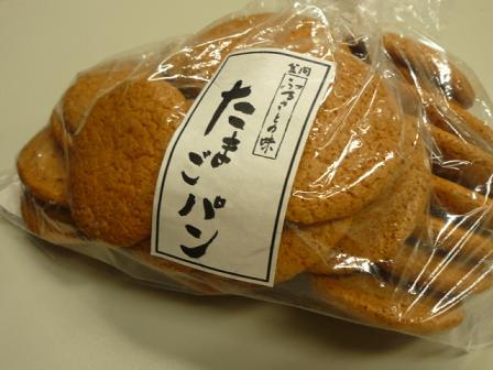 20110708_tomita5