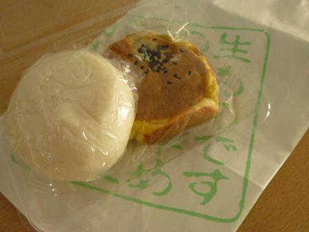 20110608_tsukadaya3