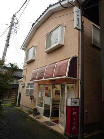 20110620_tsuru7