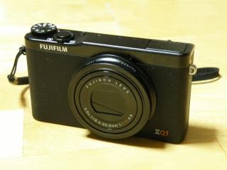 P1141956A.jpg
