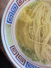 つけ麺 目黒屋【参四】-6