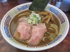 つけ麺 目黒屋【参四】-7