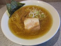 麺や 武蒼-5