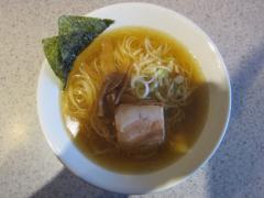 麺や 武蒼-6