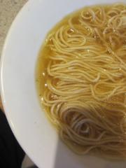 麺や 武蒼-7
