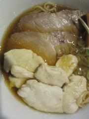 【新店】らぁ麺 やまぐち-9
