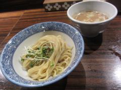 麺や 而今【参五】 ~祝・開店2周年&夜営業開始♪~-9