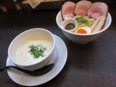 ラーメン家 みつ葉【六】-5