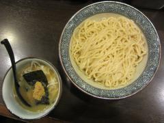 【新店】征麺家 かぐら屋-5