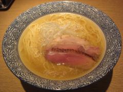 麺屋 一燈【壱七】-4