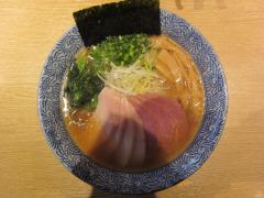 麺屋 一燈【壱六】-5