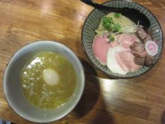 麺屋 NOROMA【弐】-5