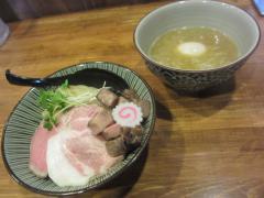 麺屋 NOROMA【弐】-6