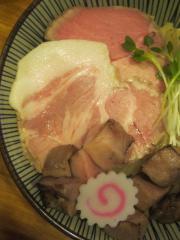 麺屋 NOROMA【弐】-8